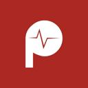 pulse-gh's logo
